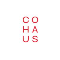 Cohaus