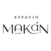 Espacio Makán