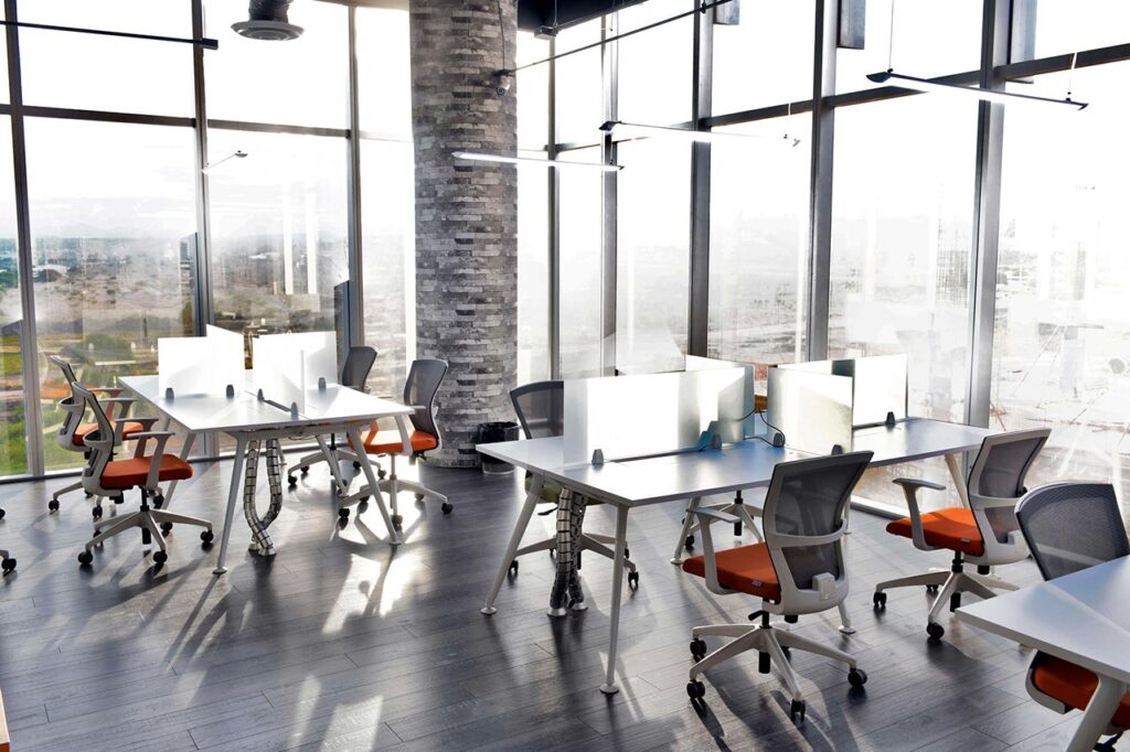 gpbd oficinas virtuales 2