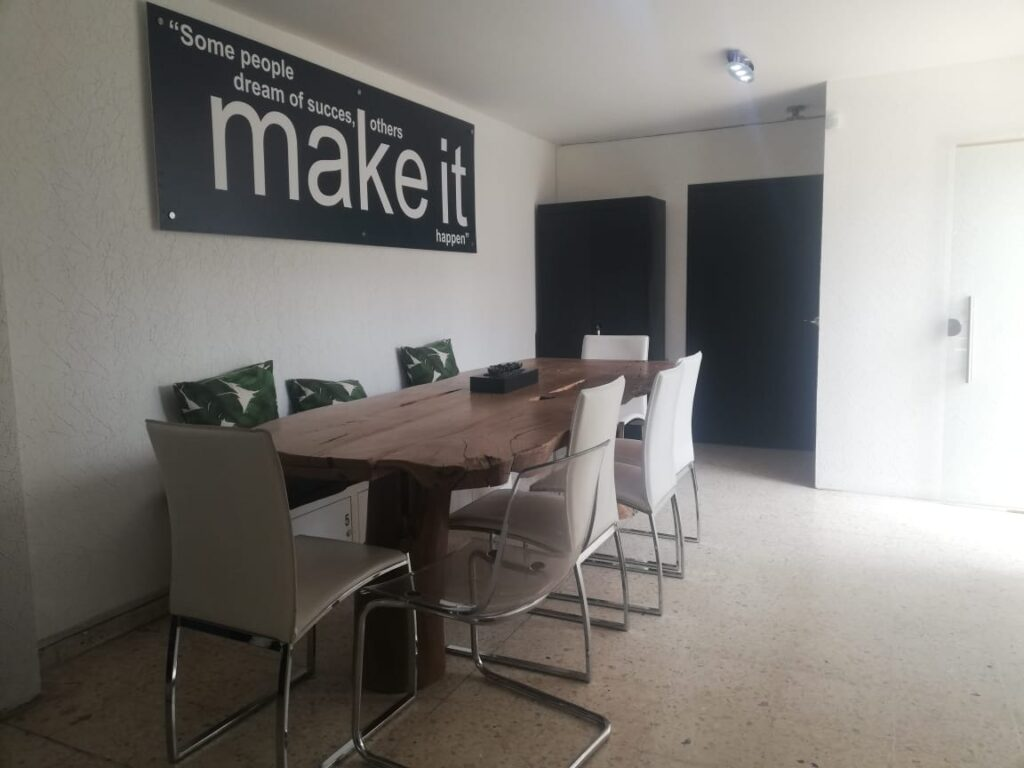 Great Coworking 2
