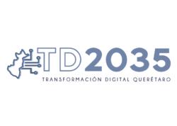 aliados logo TD2035