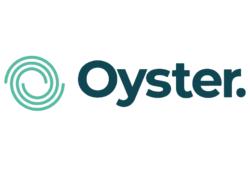 aliados logo oyster