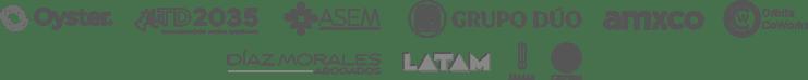 aliados logos