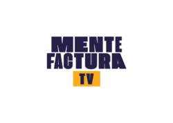 medios logo mente factura tv