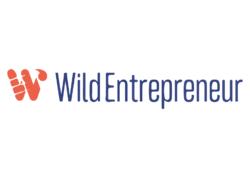 medios logo wildentrepeneur