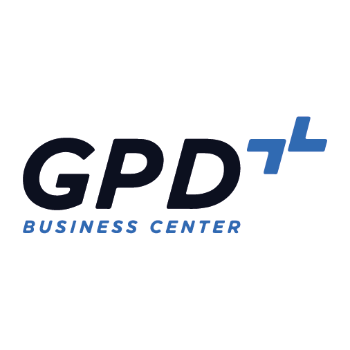 spaces logo GPD