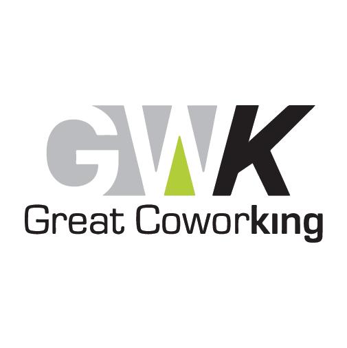spaces logo GWK