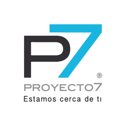 spaces logo P7