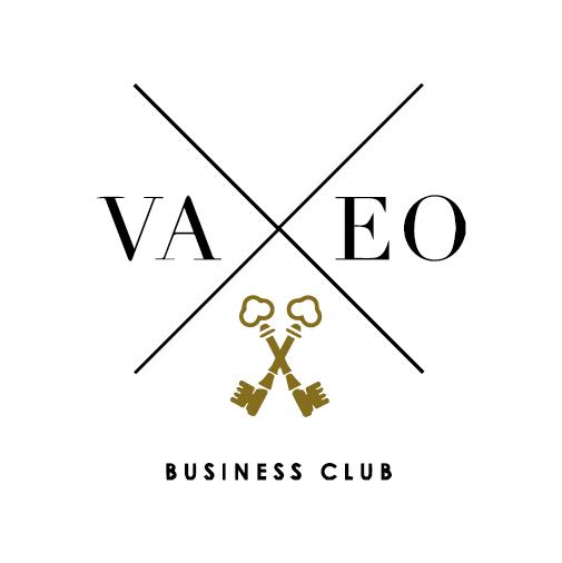 spaces logo VAEO